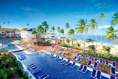 Decameron Isleño - All Inclusive, San Andrés