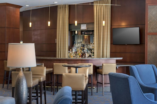 . Courtyard by Marriott Saratoga Springs