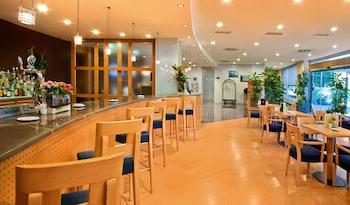 Florazar Hotel by Flagworld Hotels