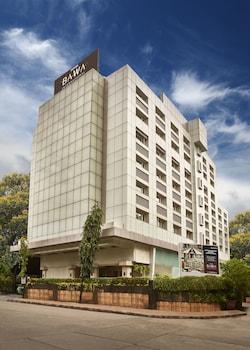 Hotel - Bawa International