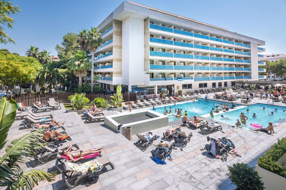 4R Salou Park Resort II, Imagem em destaque