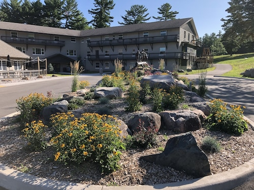 . Pine Mountain Resort Trademark Collection by Wyndham