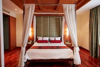 Presidential Suite (2 Bedrooms) (Main Wing)