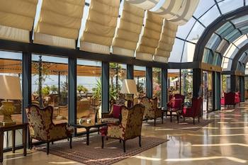 Hotel - Concorde Les Berges du Lac