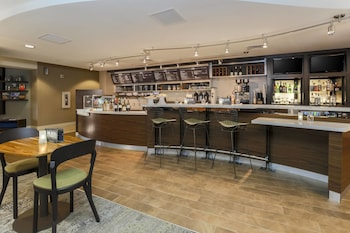 Hotel - Courtyard by Marriott Potomac Mills Woodbridge