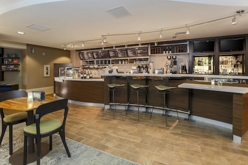 __{offers.Best_flights}__ Courtyard by Marriott Potomac Mills Woodbridge