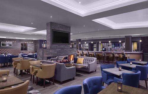 Radisson Blu Hotel & Spa, Sligo,