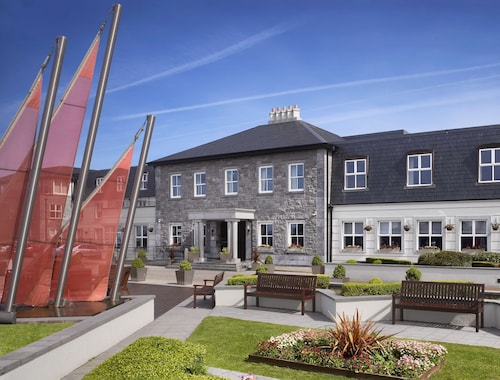. Radisson Blu Hotel & Spa, Sligo