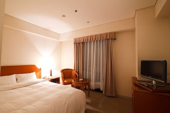 ランオブハウス(スタンダード)|ANA クラウンプラザホテル長崎グラバーヒル