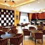 The thumbnail of Hotel Bar large image