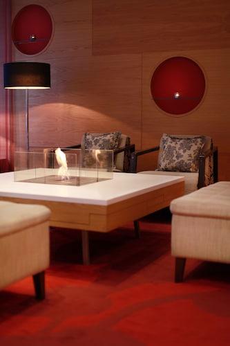 Spar Hotel Majorna, Göteborg