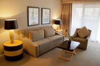 Standard Villa, 1 Bedroom