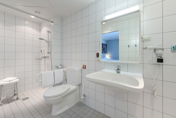 ibis Bregenz - Bathroom Amenities  - #0