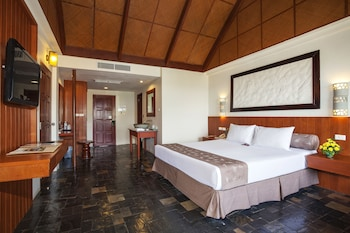 Karona Resort & Spa - Guestroom  - #0