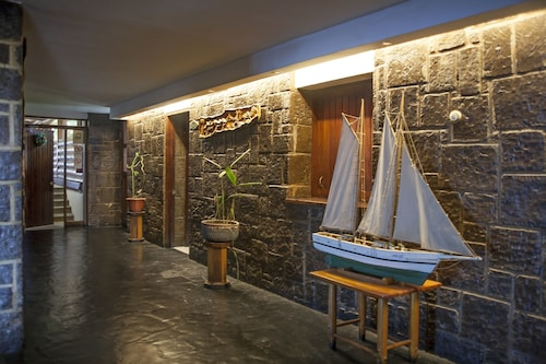 Hotel Panamericana Ancud, Chiloé