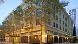 Four Points by Sheraton San Jose Downtown