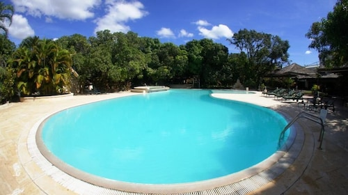 Sunny Hotel Majunga, Boeny