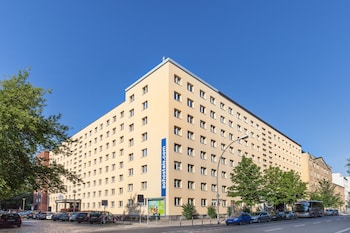 A And O Berlin Mitte