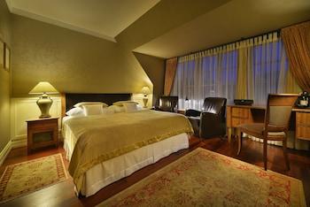 Marrol's Boutique Hotel - Guestroom  - #0
