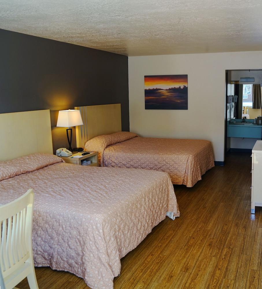 river hotel Virgin reservation casino