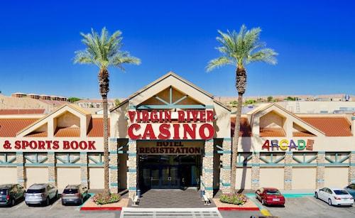 . Virgin River Hotel and Casino