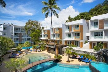 Hotel - The L Resort