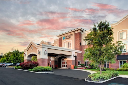 . HYATT house Branchburg