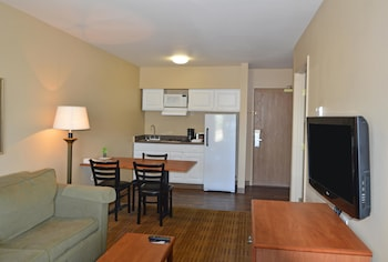 Extended Stay America - Anchorage - Midtown - Guestroom  - #0