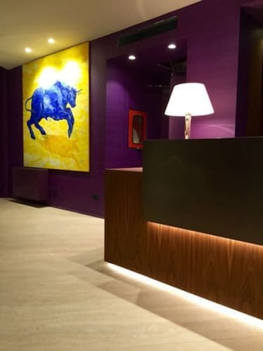 Best Western Albavilla Hotel & Co., Como