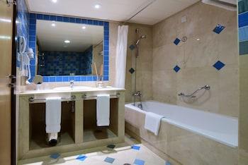 Grande Real Santa Eulalia Resort - Guestroom  - #0