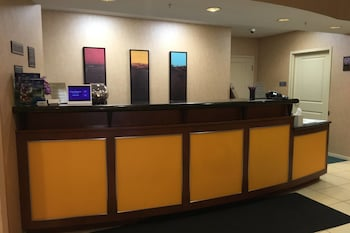 Hotel - Residence Inn by Marriott Rochester Mayo Clinic Area