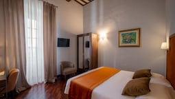 Hotel Bosone Palace