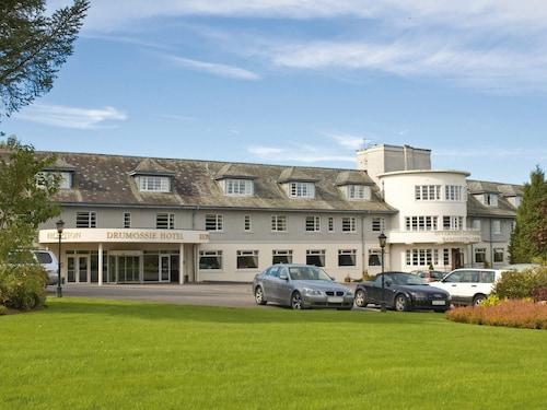 __{offers.Best_flights}__ Macdonald Drumossie Hotel