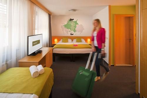 . Hotel Orel