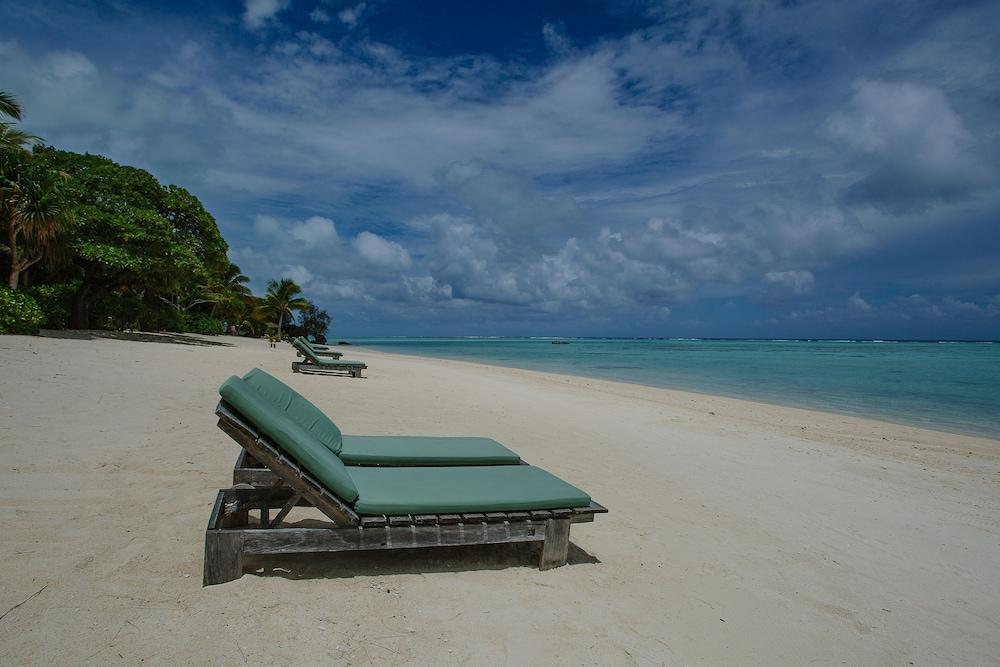 https://i.travelapi.com/hotels/2000000/1090000/1083600/1083579/05e7f5e3_z.jpg