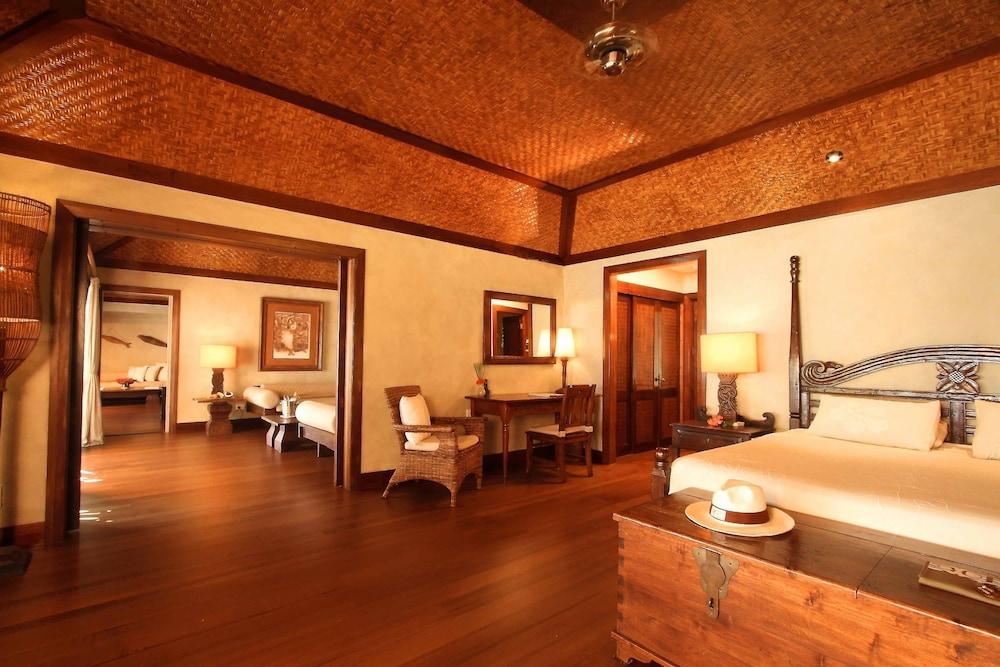 https://i.travelapi.com/hotels/2000000/1090000/1083600/1083579/6e05d675_z.jpg