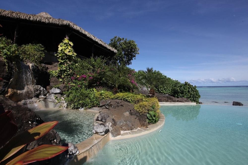 https://i.travelapi.com/hotels/2000000/1090000/1083600/1083579/6eceb42b_z.jpg