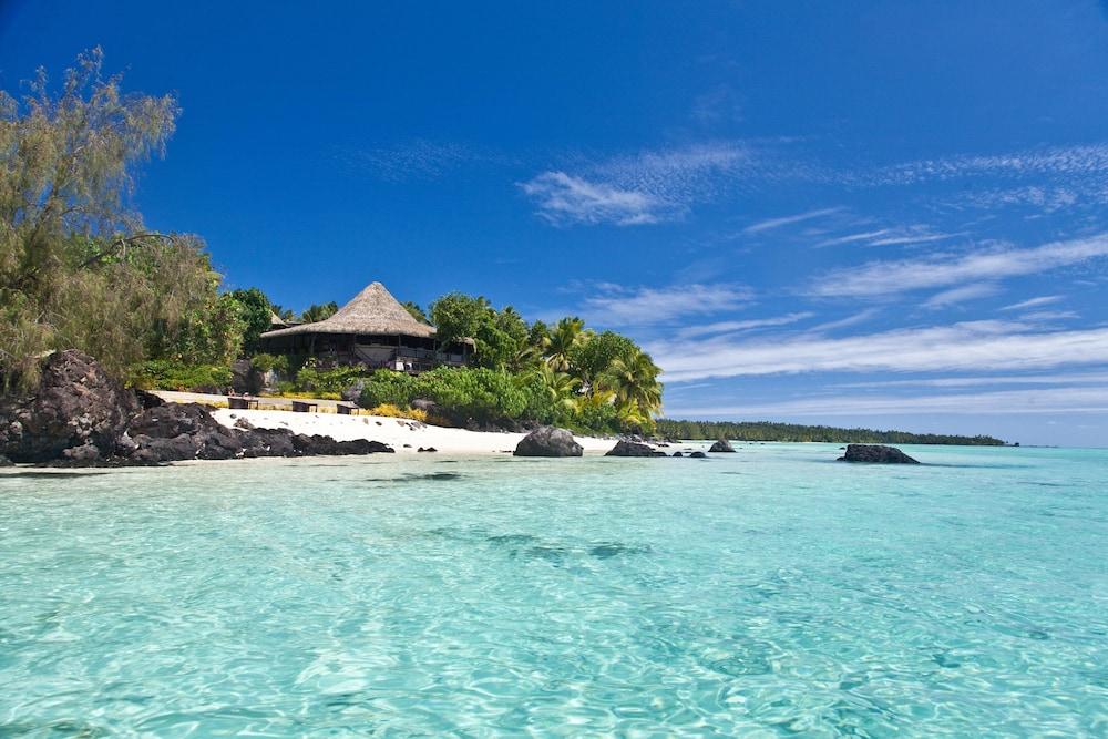 https://i.travelapi.com/hotels/2000000/1090000/1083600/1083579/869fb353_z.jpg