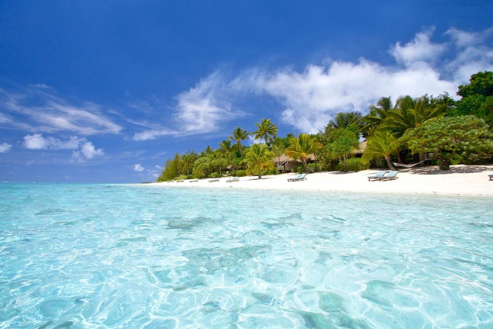 https://i.travelapi.com/hotels/2000000/1090000/1083600/1083579/a7d1b9a9_z.jpg