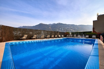 Hotel - Hotel Como