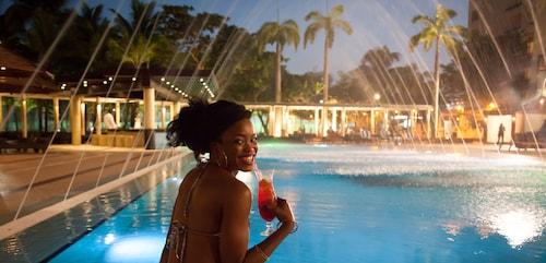 . Eko Hotels & Suites