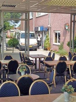 Zwanenburg
