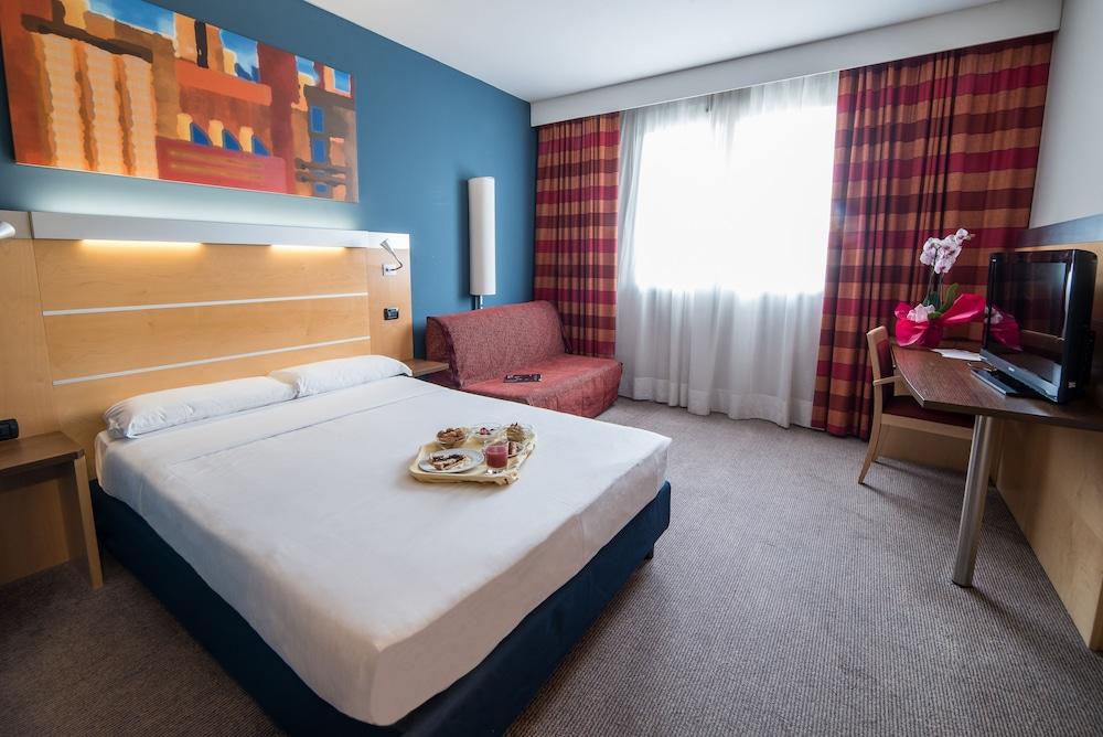 Hotel Idea Hotel Torino Mirafiori