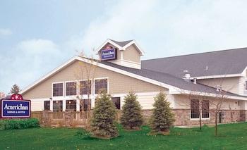 Hotels Near Charlevoix Area Hospital - Medical Facility ...