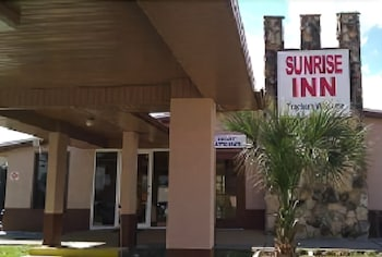 Hotel - Sunrise Inn