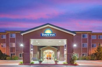 Days Inn by Wyndham Wellington Fort Collins Area photo