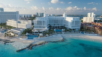 Hotel - Riu Palace Las Americas All Inclusive - Adults Only