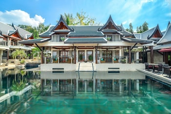 Hotel - Baan Yin Dee Boutique Resort