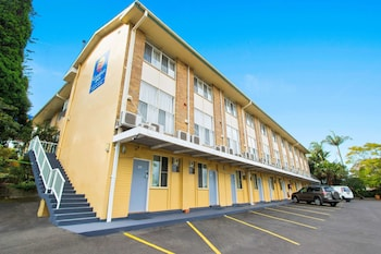 Hotel - Comfort Inn North Shore