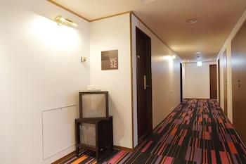 六本木 b 飯店